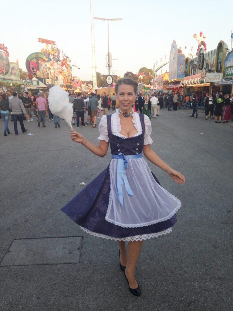 Stilberatung München Bianca Stäglich