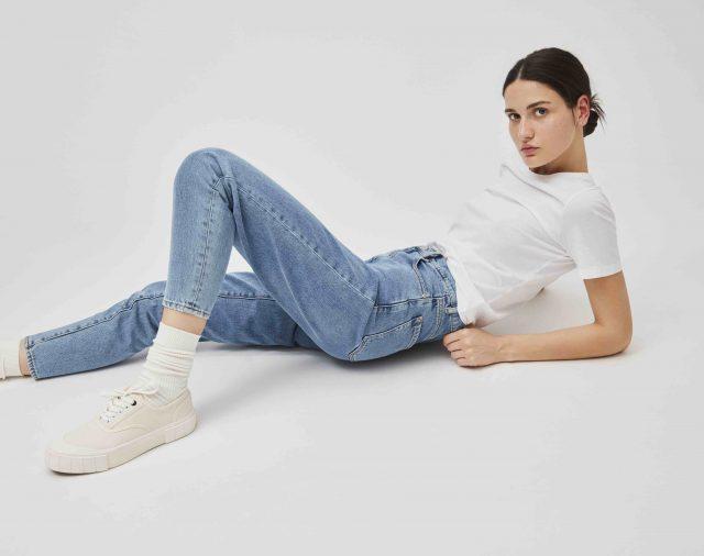 Neue Kollektion: Fair Fashion für den Frühling 2020